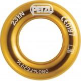 Соединительное кольцо Petzl Ring L (C04630) (60 г)