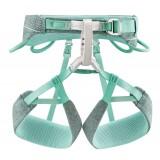 Обвязка Petzl Selena S (C055AA01) Mottled Green (71-77 см)