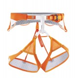 Обвязка Petzl Sitta S (C10AO S) Orange (67-77 см)