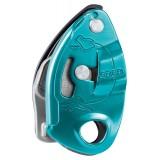 Спусковое устройство Petzl Grigri (D014BA02) Blue