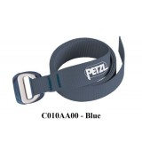 Пояс Petzl (C010AA00) Blue