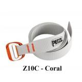 Пояс Petzl (Z10 C) Coral
