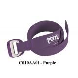 Пояс Petzl (C010AA01) Purple