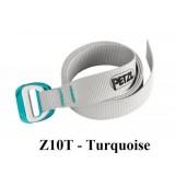 Пояс Petzl (Z10 T) Turquoise