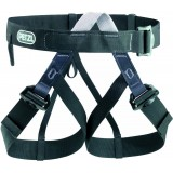 Обвязка Petzl Pandion (C29 N) Black