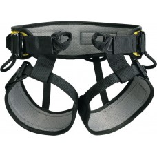 Беседка Petzl Falcon Ascent (C38BAA 1)