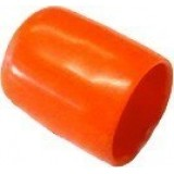 Винт Petzl Plastic Ice Screw Tip Cap (68370)