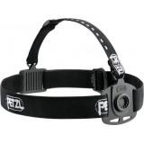 Головной ремень Petzl Headband Adapt (E00100)