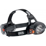 Налобный фонарик Petzl Ultra (E52 AC)