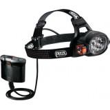 Налобный фонарик Petzl Ultra Belt (E53 AC)