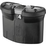 Аккумулятор Petzl Accu 4 Ultra (E55400 2) Black / Gray