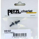 Болты Petzl Screws for Crampons (69107) (2 шт.)