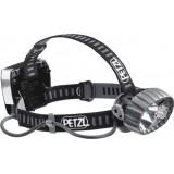 Налобный фонарик Petzl Duo Atex Led 5 (E61L5 4)