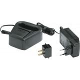 Зарядное устройство Petzl Wall Charger Duo (E65200 2)