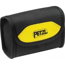 Чехол Petzl Poche Pixa (E78001)