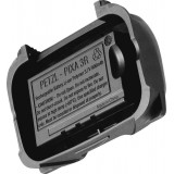 Аккумулятор Petzl Accu Pixa 3R (E78003)