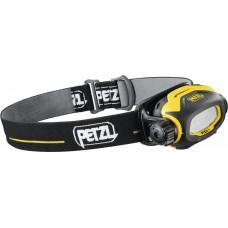 Налобный фонарик Petzl Pixa 1 (E78AHB)