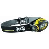 Налобный фонарик Petzl Pixa 3 (E78CHB)
