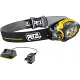 Налобный фонарик Petzl Pixa 3R (E78CHR UK)