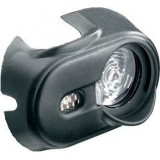 Защита линз Petzl Wide Angle Lens Cover Tikka XP (E86860)