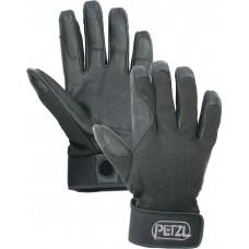 Перчатки Petzl Cordex (K52 SN) Black