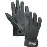 Перчатки Petzl Cordex (K52 XLN) Black