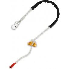 Самостраховка Petzl Grillon Hook 4 м (L52H 004)
