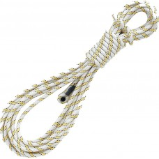 Верёвка Petzl Grillon Rope (L52R 004) (4 м)