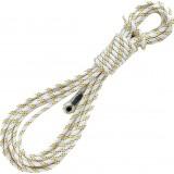 Верёвка Petzl Grillon Rope (L52R 005) (5 м)