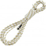 Верёвка Petzl Grillon Rope (L52R 010) (10 м)