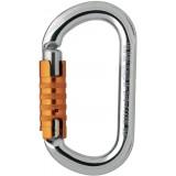 Карабин Petzl Ok Triact-Lock (M33 TL)