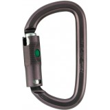 Карабин Petzl Am'D Ball-Lock (M34 BL)