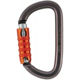 Карабин Petzl Am'D Triact-Lock (M34 TL)