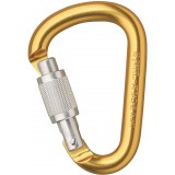 Карабин Petzl Attache Screw-Lock (M35 SL)