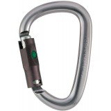 Карабин Petzl William Ball-Lock (M36 BL)