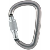 Карабин Petzl William Screw-Lock (M36 SL)