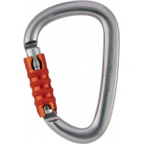 Карабин Petzl William Triact-Lock (M36 TL)