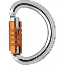 Карабин Petzl Omni Triact-Lock (M37 TL)