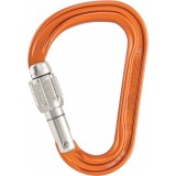 Карабин Petzl Attache Screw-Lock (M38A SL)