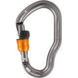 Карабин Petzl Vertigo Wire-Lock (M40 WLA)