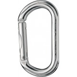 Карабин Petzl Owall (M41)