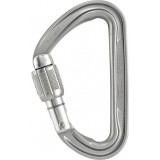 Карабин Petzl Spirit Screw-Lock (M53A SL)