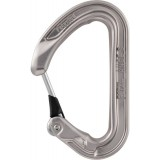 Карабин Petzl Ange S (M57 G) Light Gray