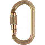 Карабин Petzl Oxan Screw-Lock (M72 SL)