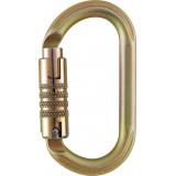 Карабин Petzl Oxan Triact-Lock (M72 TL)