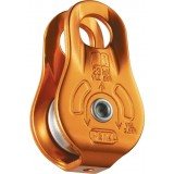 Блок Petzl Fixe (P05W) Yellow