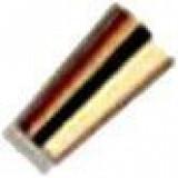 Конус Petzl Cone for Drill-Bolt Chevill (P12100) (8 мм)