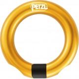 Замыкающее кольцо Petzl Ring Open (P28)