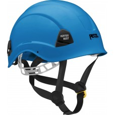 Каска Petzl Vertex Best 53-63 см (A10BBA) Blue