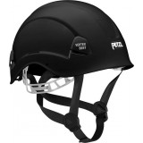 Каска Petzl Vertex Best 53-63 см (A10BNA) Black